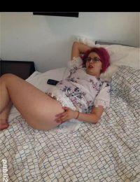 MÃlina femeie singura Cluj - 21 ani