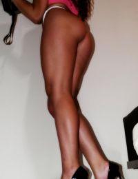 Roxana femeie singura Constanta - 25 ani