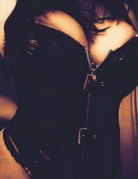 Andreea escorta constanta - 20 ani