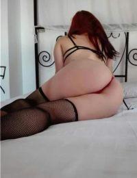 Denisa sex Cluj - 23 ani