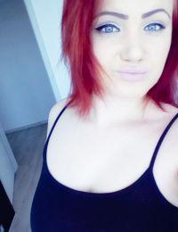 Nicole sex Bacau - 23 ani