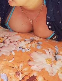 Amanda matrimoniale romania Bucuresti