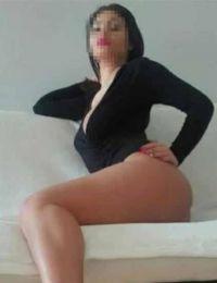 Renata femeie singura Constanta - 21 ani