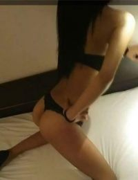 Bianca escorta Balta Alba Bucuresti