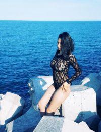 Antonia sex Buzau - 21 ani