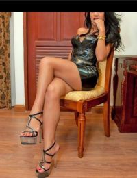 Renata sex Tulcea - 21 ani