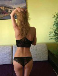 Laura 20 ani Escorta din Sibiu