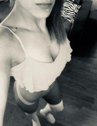 Delia matrimoniale Deva - 20 ani