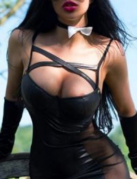 Silvia sex Cluj - 21 ani