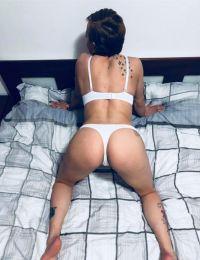 Natalie matrimoniale Deva - 24 ani