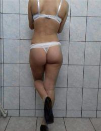 Ana intalnire sex in Braila