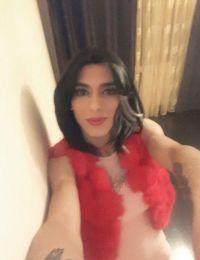 Adina matrimoniale Ploiesti - 23 ani