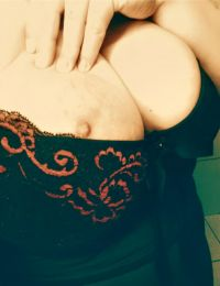 Denisa femeie singura Targoviste - 23 ani