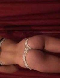 Adriana esorta Iasi - 25 ani