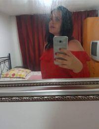 Amii femeie singura Iasi - 20 ani