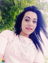 Bibi femeie singura Satu Mare - 23 ani