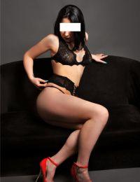 Antonia curva Pitesti - 24 ani