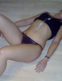 Daniela femeie singura Satu Mare - 24 ani