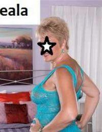 escorte Braila - dame de companie Braila