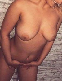Sara femei sex din Centura Vest Bucuresti 20 ani