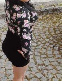 Roxana femeie singura Satu Mare - 21 ani