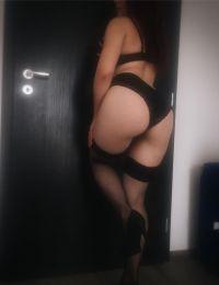 Noemi femeie singura Iasi - 23 ani