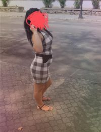 Denisa escorta Baia Mare - 24 ani