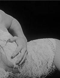 Ioana curva Focsani - 22 ani