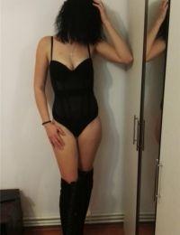 Criss prostituata din romania - Buzau