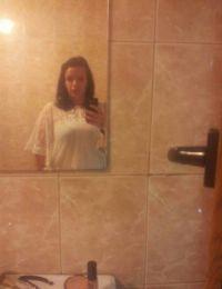 Monica femeie singura Iasi - 22 ani