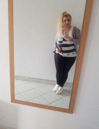 Melysa escorta Sector 3 Bucuresti