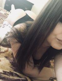 Sara matrimoniale Valcea - 21 ani