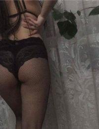Sabina escorta tulcea - 22 ani