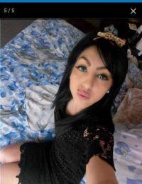 Emma sex Targoviste - 23 ani