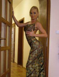 escorte Timisoara - dame de companie Timisoara