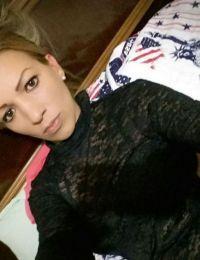 Raluca escorte de lux din  Cluj  - Romania