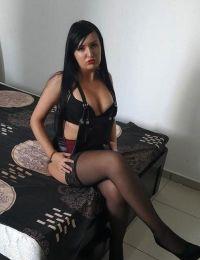 escorte Cluj - dame de companie Cluj