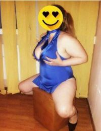 Adina prostituata din romania - Cluj