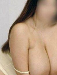 Ioana prostituata din romania - Baia Mare