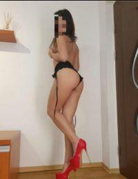 Cristina publi24 Resita - 20 ani