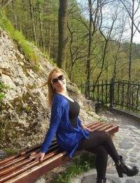 Andreea escorta Magheru Bucuresti