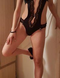 Laura curva Satu Mare - 25 ani