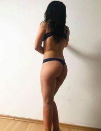 Ramona 22 ani Escorta din Tulcea