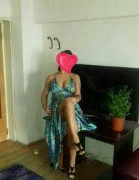 Delia escorta Centura Vest Bucuresti