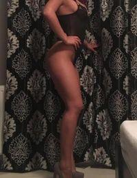 Adriana curva Focsani - 21 ani