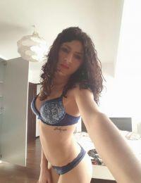 Sophie matrimoniale Bistrita - 24 ani