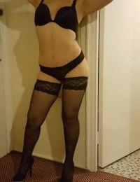 Antonia matrimoniale Baia Mare - 24 ani