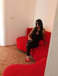 Laura femeie singura Timisoara - 21 ani