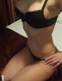 Lorena curva Pitesti - 24 ani