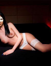 Elena matrimoniale Arad - 21 ani